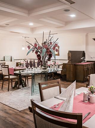 Startseite_Restaurant